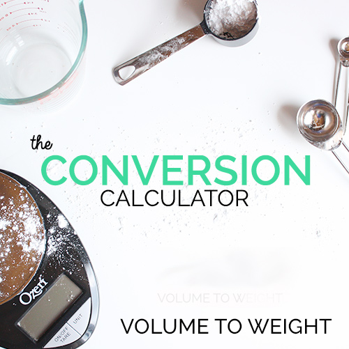 CONVERSTION-VOLUME-WEIGHT-CALCULATOR-AVALON-CAKES2