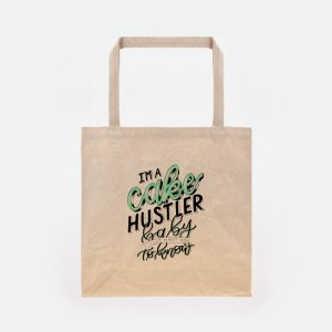 Natural-Tote-Hustler