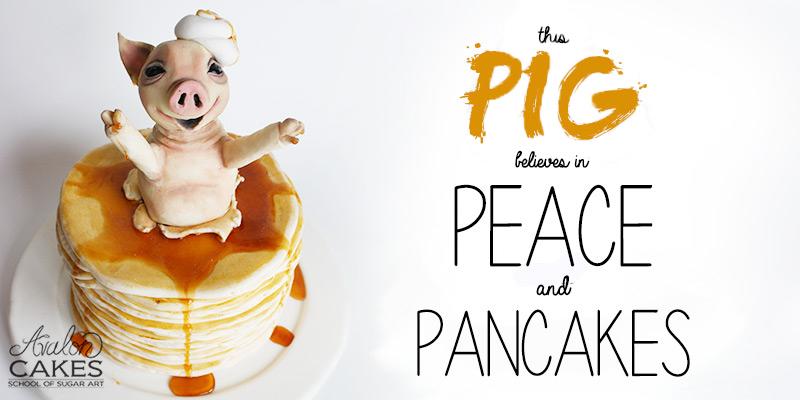 Pig-Pancakes-Cake_avaloncakes_tutorial-lrg