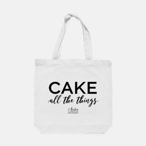 White_Cake-Cake-Bag