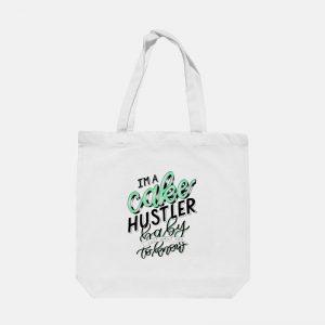 White_Cake-Huster-Bag