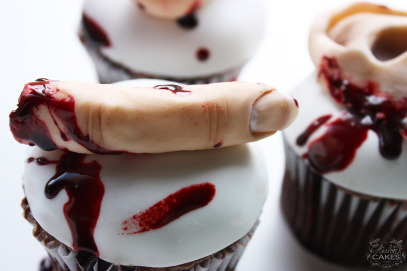 ZOMBIE-CUPCAKE-TOPPERS