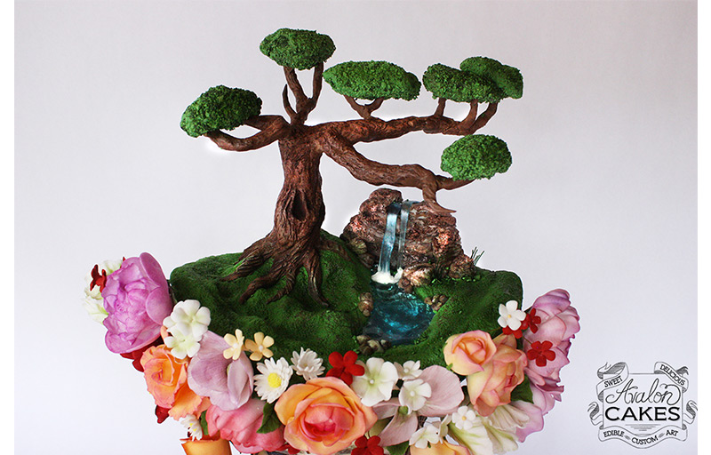 avalon-cakes-mother-nature-cake-fantasy-coolest-cake-ever (2)
