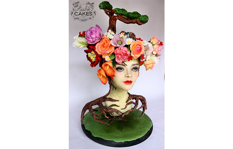 avalon-cakes-mother-nature-cake-fantasy-coolest-cake-ever (6)