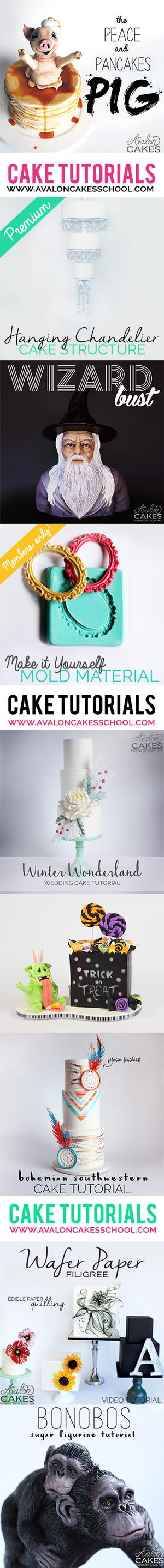 avalon-cakes-school-tutorials-cake-sugar-figurines-3d-sculpted-novelty