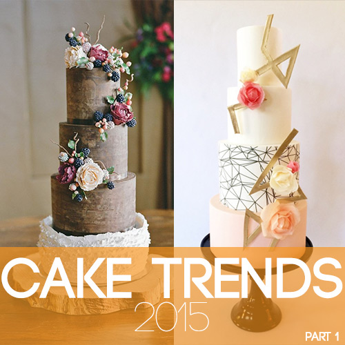 trendy wedding cakes wedding cake trends 2015 part 1 avalon cakes 21269