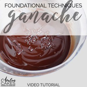 chocolate-ganache-for-under-fondant-easy-how-to-make-perfect