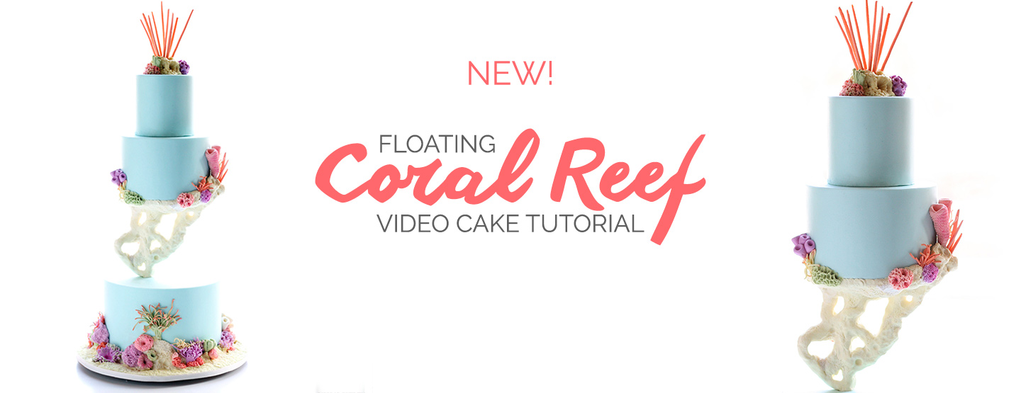 floating-coral-cake-how-to-make-front