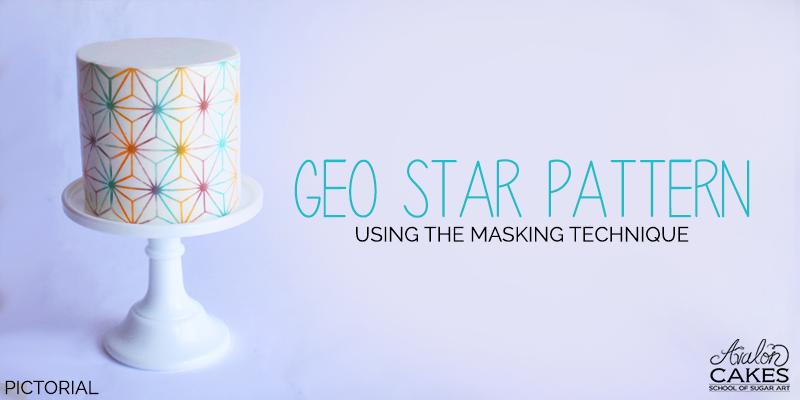 geo-pattern-cake-tutorial-lrg