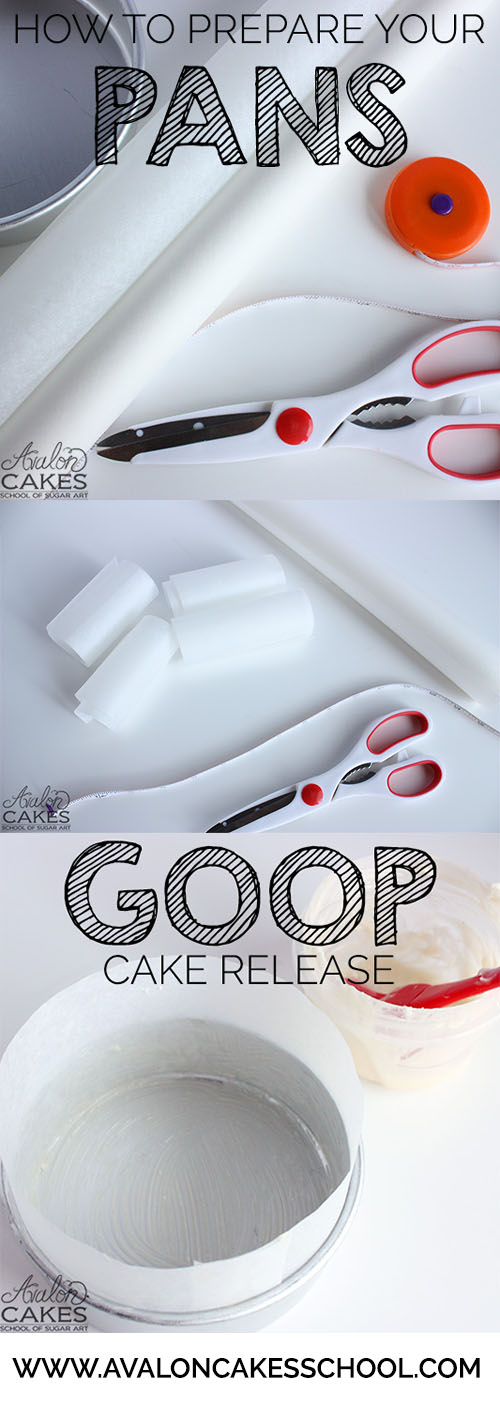 how-to-prepare-your-pans-CAKE-GOOP