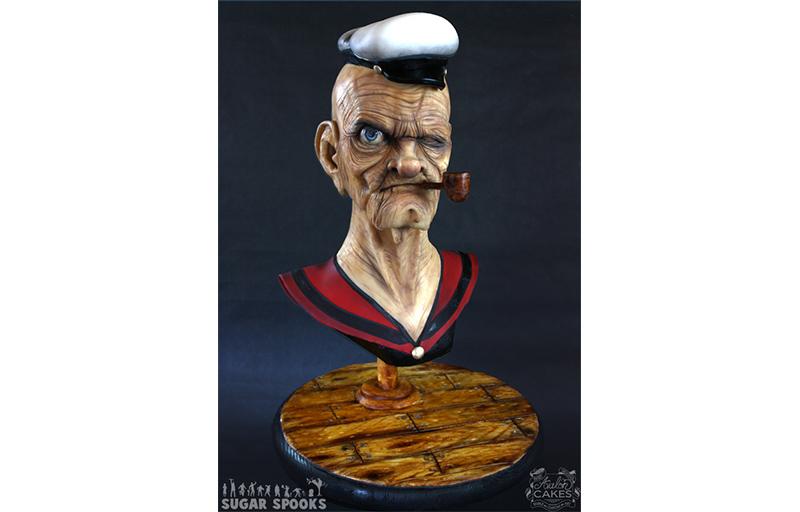 hyper-realistic-pop-eye-cake-sculpture (1)