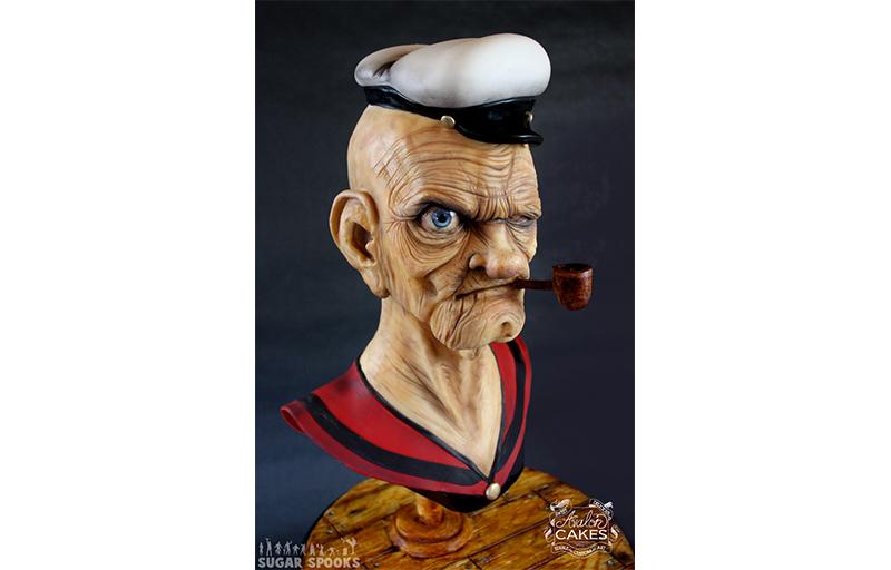 hyper-realistic-pop-eye-cake-sculpture (2)