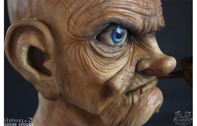 hyper-realistic-pop-eye-cake-sculpture (3)