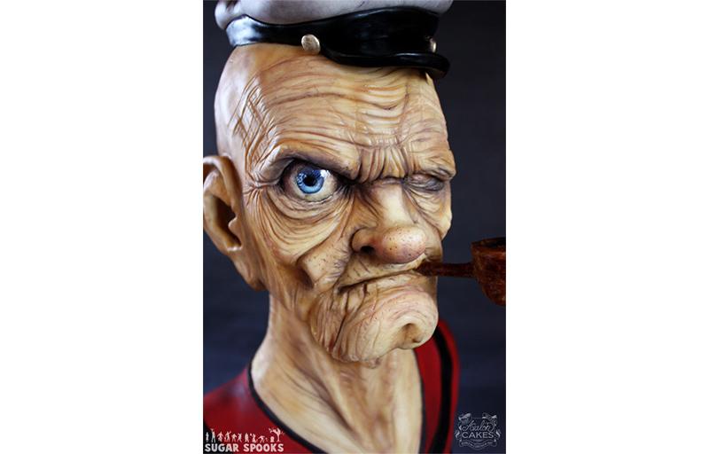 hyper-realistic-pop-eye-cake-sculpture (4)