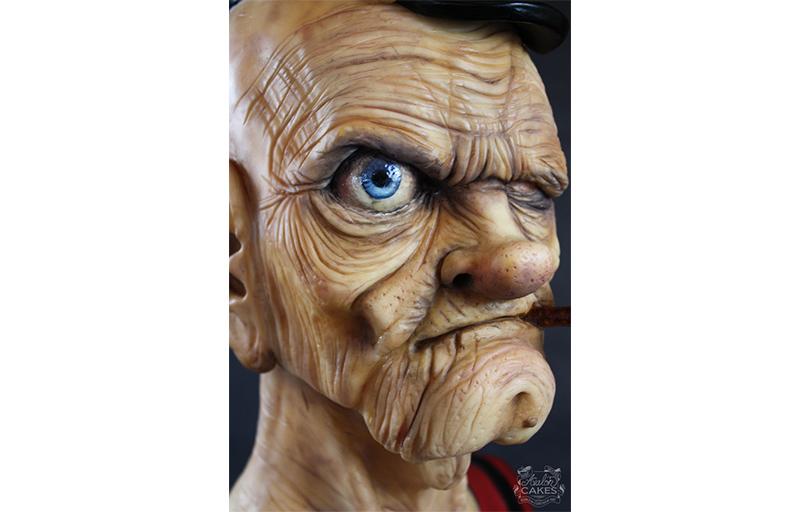 hyper-realistic-pop-eye-cake-sculpture (5)
