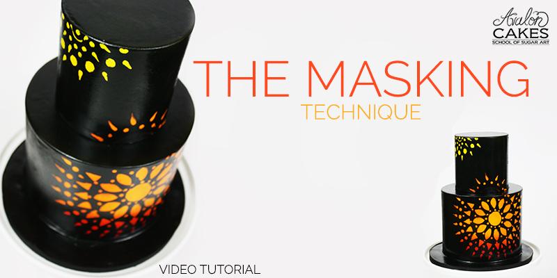 masking-tutorial-VIDEO-CAKE-avaloncakesLRG