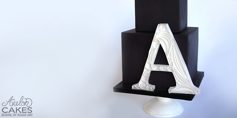 quilled-letter-cake-profile-avalon