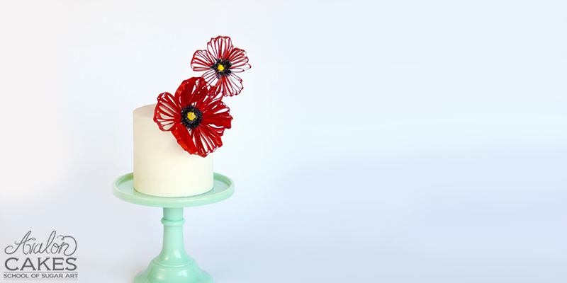 quilled-poppy-cake-profile-avalon