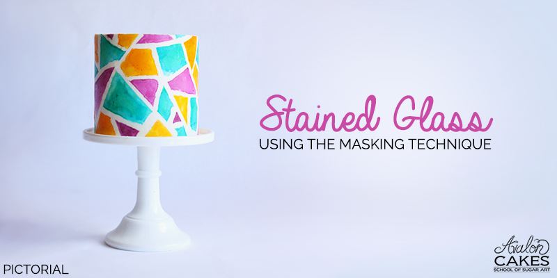 stained-glass-cake-tutorial-lrg