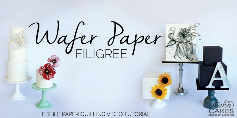 wafer-paper-cake-tutorail-filigree-quilling-avalon-cakes