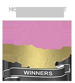 Cake Masters Award Winner