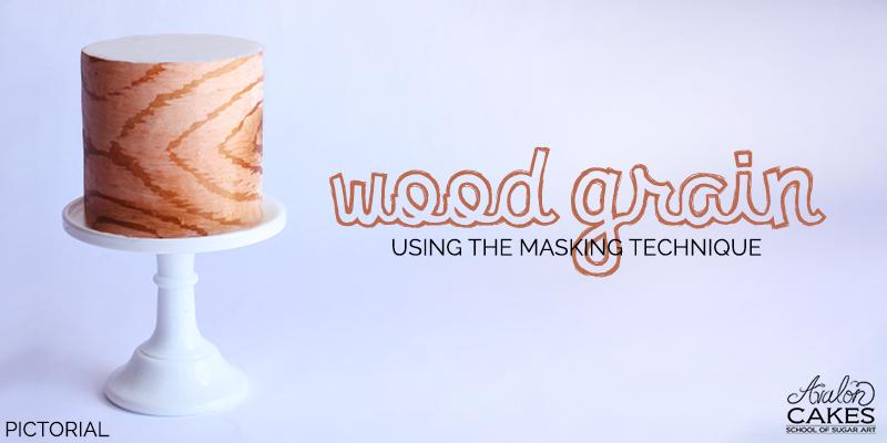 wood-grain-cake-tutorial-lrg