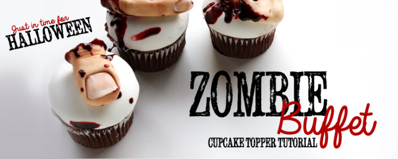 zombie_buffet_cupcakes-toppers